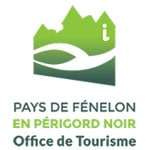 Office de tourismedu Pays de Fenelon